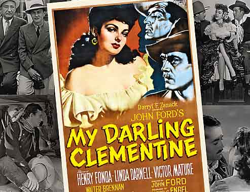 movie-postesrs-my-darling-clemetine-herny-fonda
