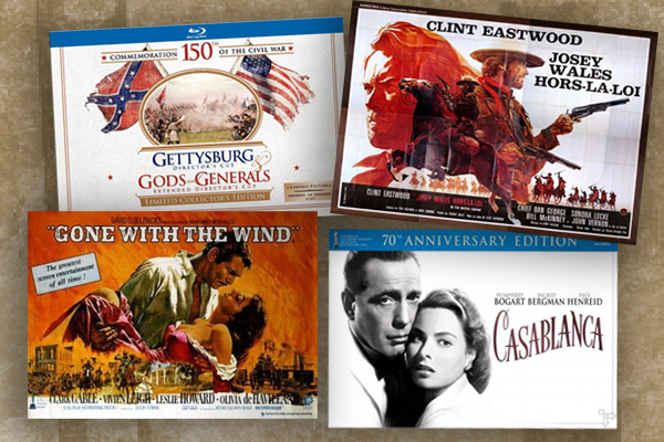 mithsonian-National-Museum-American-History-movies