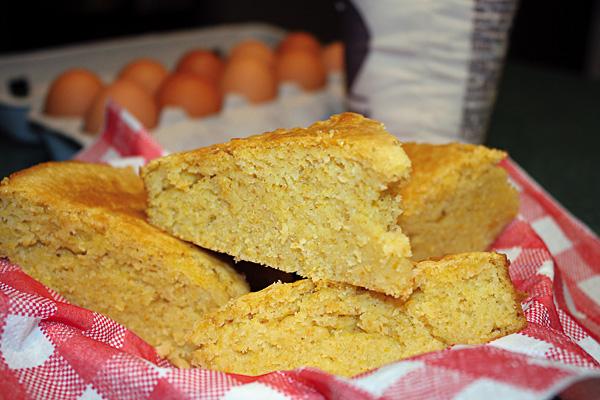 frontier-recipies-corn-bread