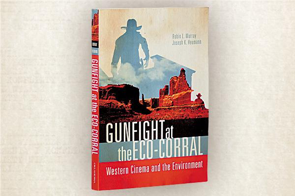 gunfight-at-the-eco-corrla-robin-l-murray-pale-rider