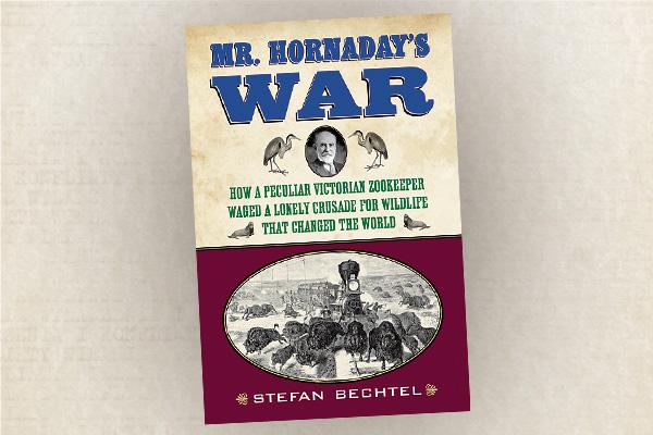 mr-hornadays-war-stefan-betchtel-victorian-zoo-keeper