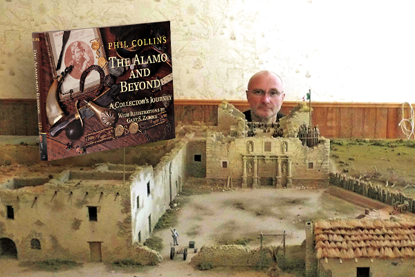 phil-collins-the-alamo-and-beyond