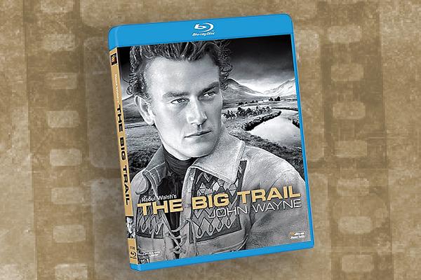 the-big-trail-john-wayne