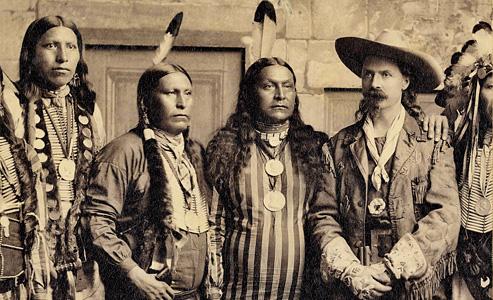buffalo-bill_wild-west-show_pawnee-Indians_cody_1885