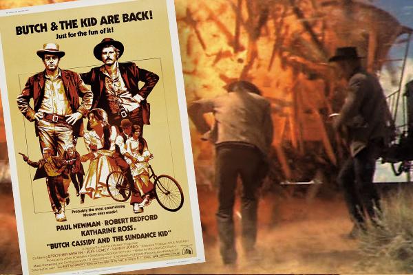 butch-cassidy_sundance-kid_1969-western