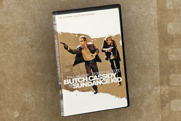 utch-cassidy_sundance_Ultimate-collectors_dvd