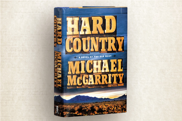 hard-country_Michael-McGarrity_sheriff-pat-garret_billy-the-kid