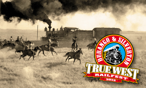 true-west-railfest_transcontinental_Railroad_Durango_colorado_cassidy_sundance