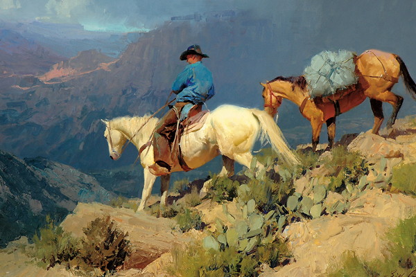 western-artist_bill-anton