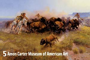 amon-carter-museum_the-buffalo-hunt