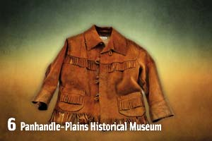 Panhandle-Plains-Historical-Museum_western-wear