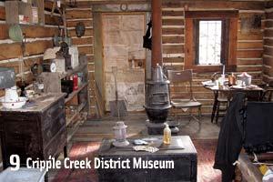 Cripple-creek-miners-cabin