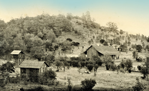 G-S-Hertslet_ranch_lake-county_california-small