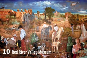 Red-river-valley-museum-ranch-mural.