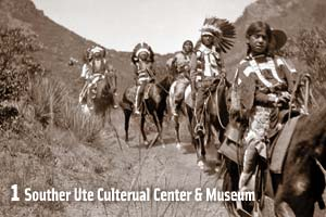 Southern-Ute-historical-photos