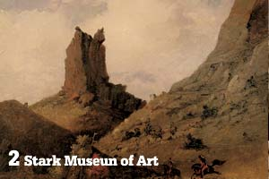 Stark-Muesum_john-mix_view-in-the-sierra-mimbres