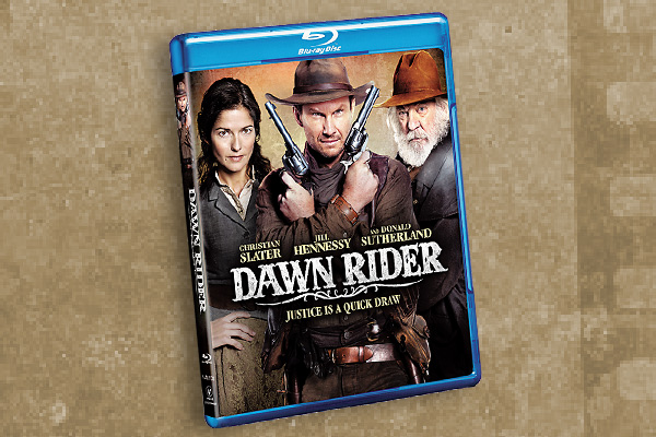 awn-rider_dvd-review_christian-slater