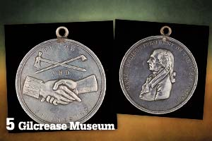 gilgrease-museum_indian-peace-medals-james-madison