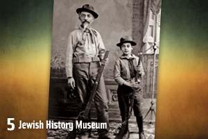 jewish-history-museum_charles-moses-strauss