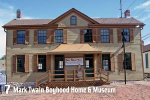 mark-twain-boyhood-home_museum