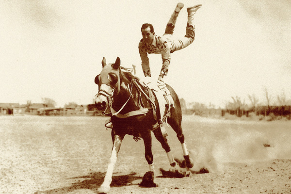 paul-bond_western-boot-maker_rodeo_photo.