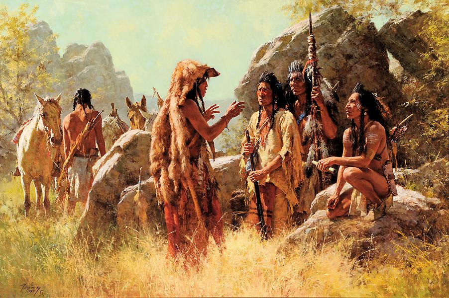 the history of native americans essay Native americans pre colonization history essay introduction as the country of america keeps expanding and getting larger as well as more advanced, many people tend to forget where and how this nation was developed.