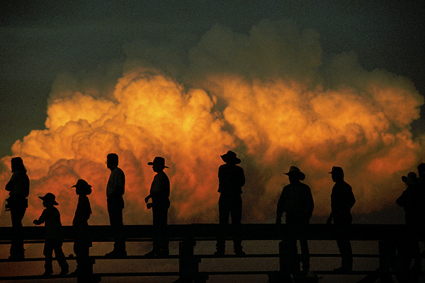 nebraskas-big-rodeo-in-burwell.