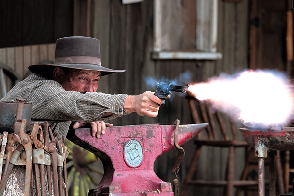 uberti_el-patron_cowboy-shooter.