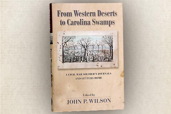 western-desert-carolina-swamps-novel