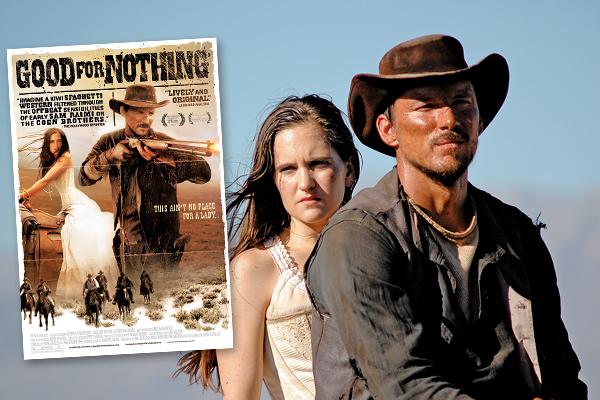 spaghetti-westerns-good-for-nothing_inge-rademeyer