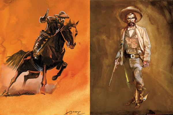 texas-john-slaughter_barney-gallagher