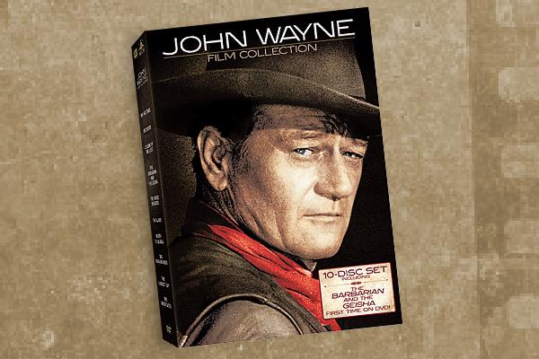 western-dvd-reviews_john-wayne-collection