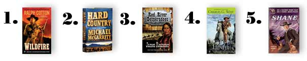favorite_reads_J johnstone