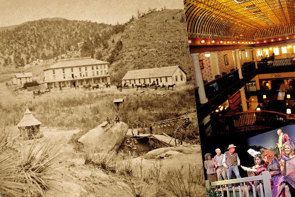 best-western-historical-hotels.