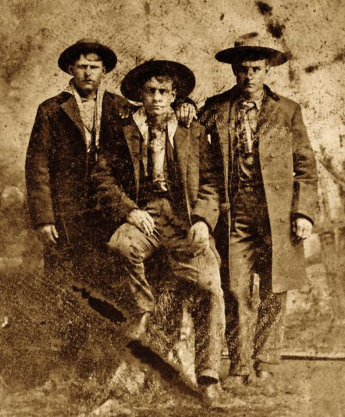 Image result for wagner montana train robbery