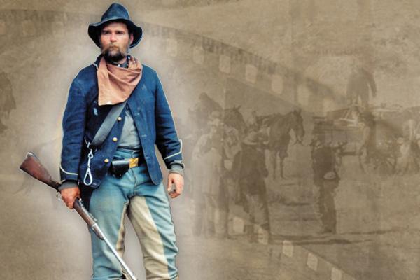 jim-hatzsell_movie authenticator_westerns