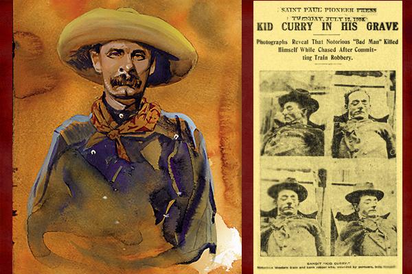 id-curry-portrait-western-artist-bob-boze-bell.
