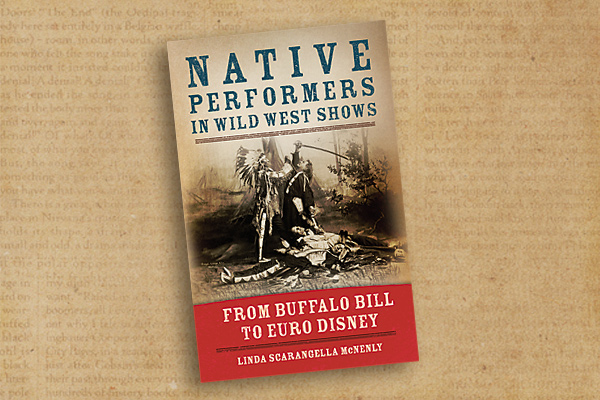 native-performers-on-wild-west-shows