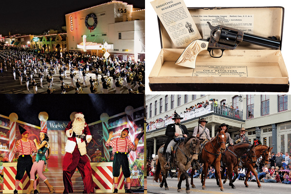 old-western-holiday-christmas-events