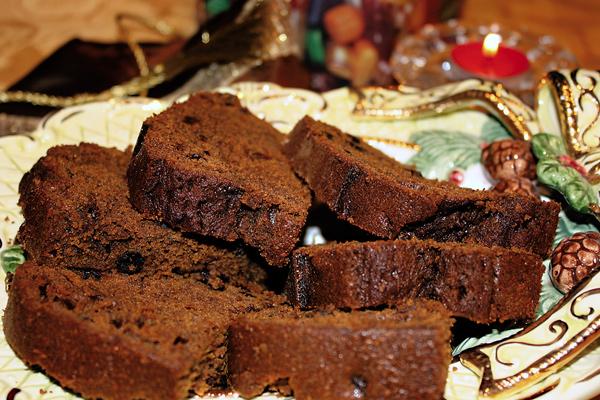 pioneer-christmas-fruitcake