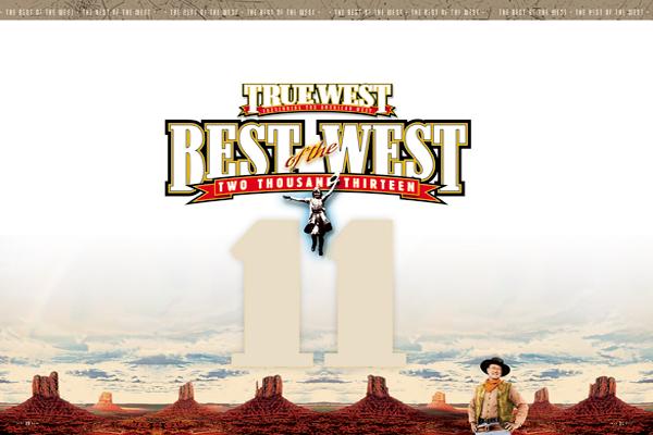true-west-magazine_best-of-the-west_2013