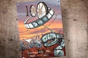 Best-Western-Film-Festival_Lone-Pine