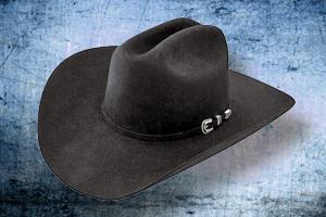 Best-Western-Hatmaker_Stetson