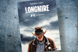 Best-made-for-tv-wester_longmire.png