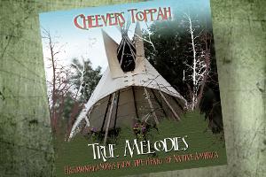 best-american-indian-album_true-melodies