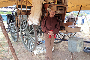 best-chuckwagon-cook-off_lincoln-Co-Cowboy-symposium-cook-off