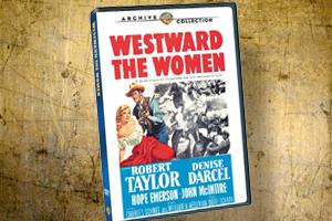 /best-classic-western-dvd_westword-the-women