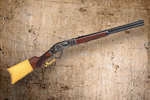 best-cowboy-action-rifle_1873-comanchero-taylor-company