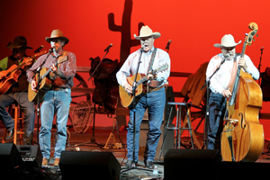 best-cowboy-peortry-gathering_heber-city