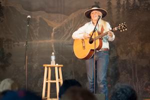 best-cowyboy-music-gathering_santa-clarita-cowboy-festival